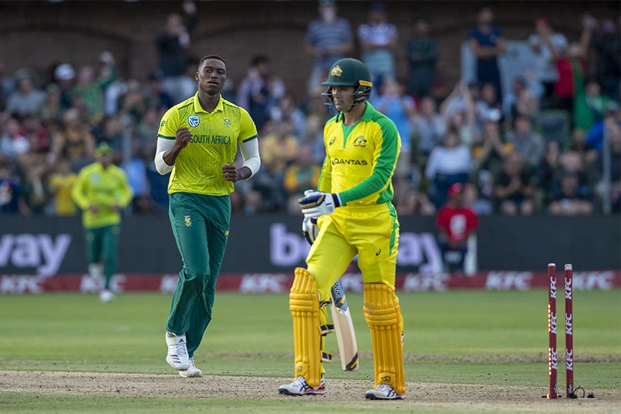 T20 cricket betting odds and tips
