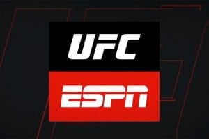 UFC odds, tips and betting news
