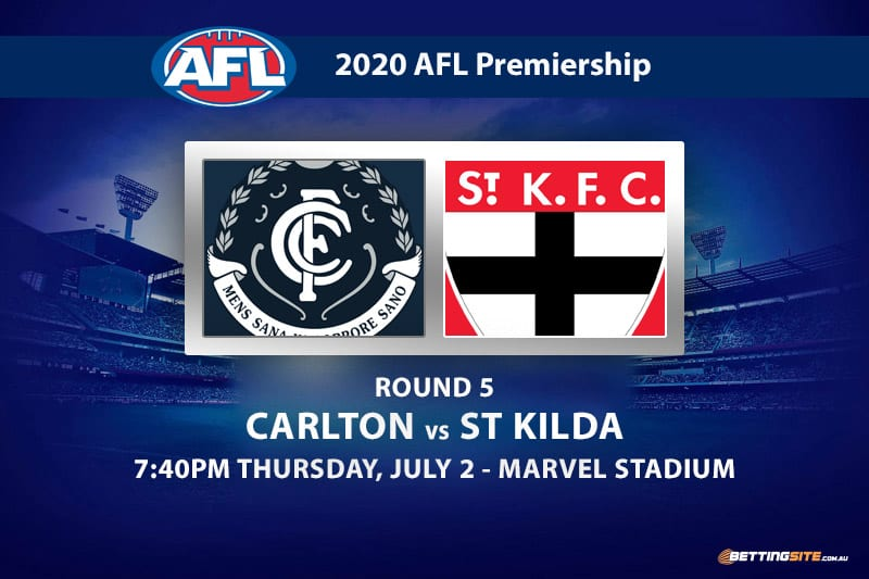 Afl betting odds round 24 sports betting sites us
