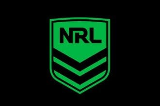 NRL Round 3 preview and early tips 2021