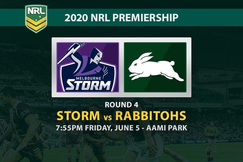 Round 4 nrl betting odds european tour dp betting predictions
