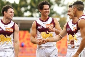 Brisbane Lions AFL news