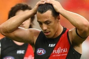 Dylan Shiel AFL betting news
