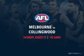Demons vs Magpies AFL betting tips