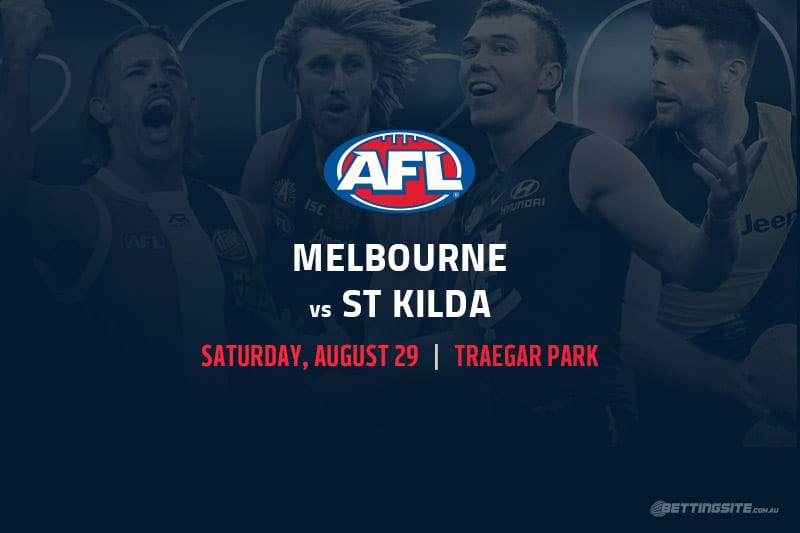 afl round 14 betting tips
