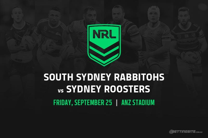 South Sydney vs Sydney NRL betting tips