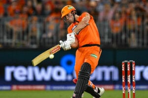 Perth Scorchers BBL betting
