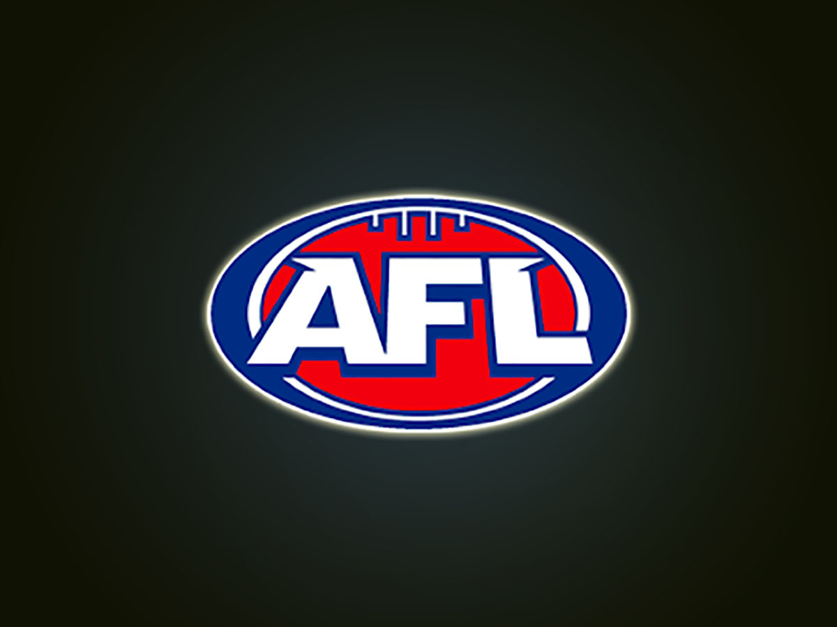 AFL betting