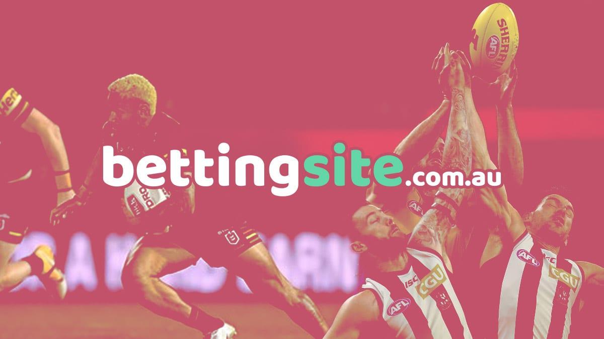 BettingSite.com.au