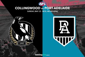 Magpies Power AFL tips