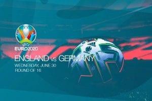 England Germany Euro 2020 betting tips