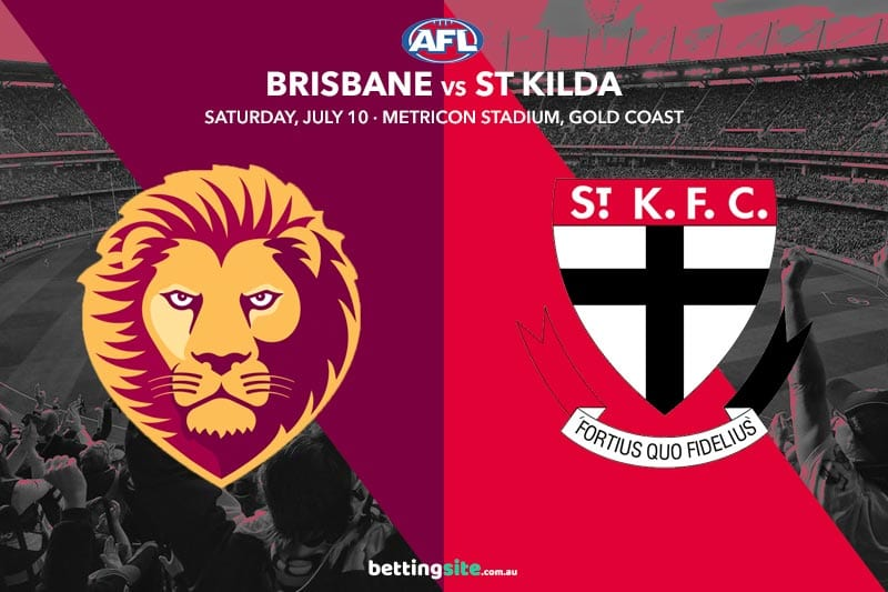 Lions Swans AFL Rd 17 betting tips