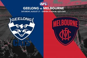 Cats Demons Rd 23 betting tips