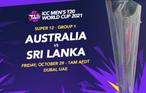 T20 World Cup betting preview